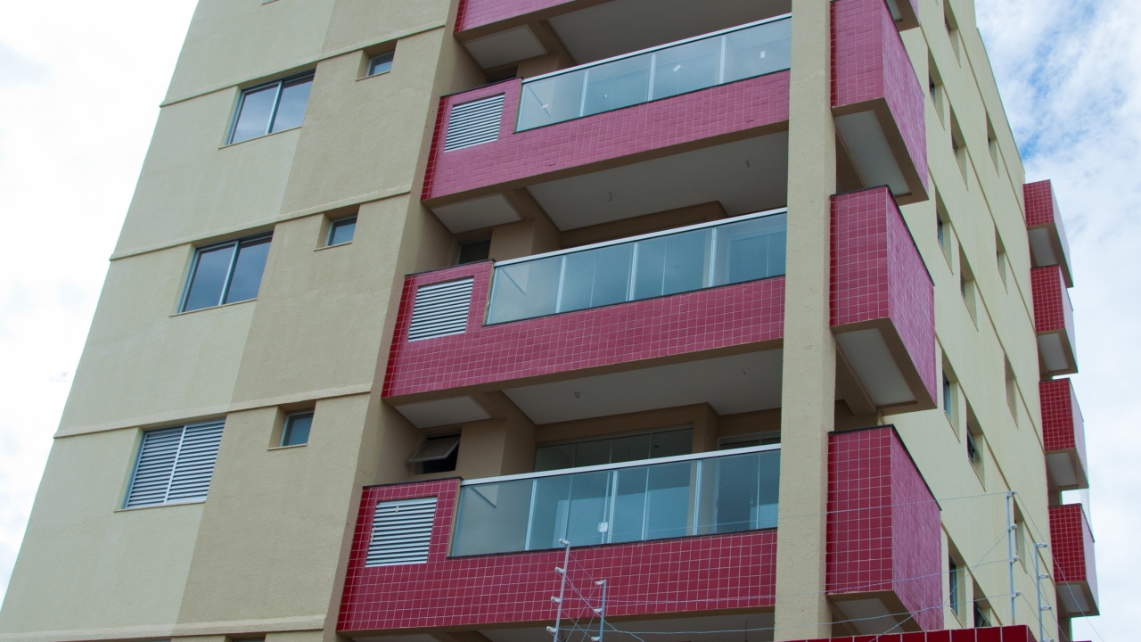 Residencial Austral